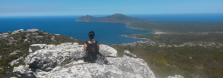 Cape-Point-Hike