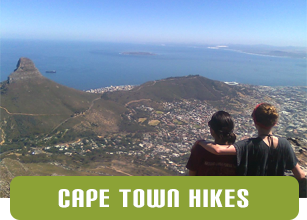 Hike-Table-Mountain