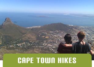 Hike-Table-Mountain