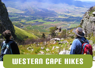 Western-Cape-Hikes
